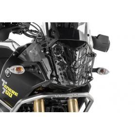 Protección de faro con cierre rápido para Yamaha Tenere 700 *OFFROAD USE ONLY*