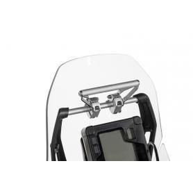 Adaptador de montaje GPS sobre los instrumentos para Yamaha Tenere 700