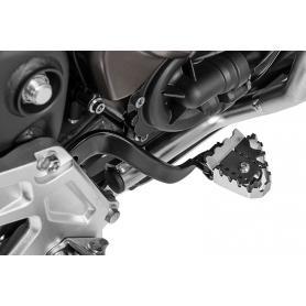 Extensión palanca de freno para Yamaha Ténéré 700