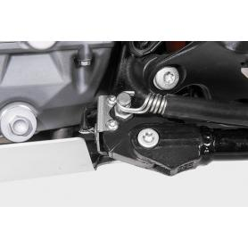 Protección del interruptor del caballete lateral para KTM 790 Adventure /  R