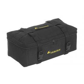 "Bolsa ""Folder"" para la cubierta de la maleta de ZEGA y BMW"