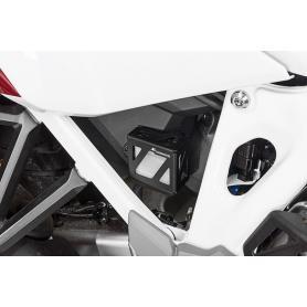 Protección del depósito del líquido, de frenos trasero para Honda CRF1100L Africa Twin/ CRF1100L Adventure Sports