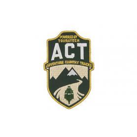 Parche ACT