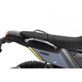 Asidero para pasajero para Yamaha Tenere 700