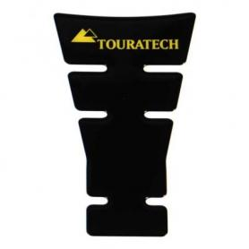 "Tankpad ""Touratech"", noir"