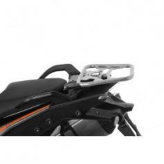 Support de topcase ZEGA pour KTM 1050 Adventure/ 1090 Adventure/ 1290 Super Adventure/ 1190 Adventure(R)