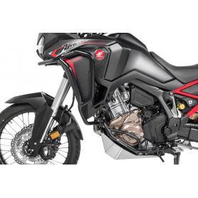 Barras de proteccion de motor para Honda Africa Twin CRF 1100 L / CRF 1100 L Adv Sports - DCT