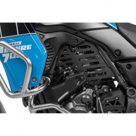 Couvercle du moteur (kit) pour Yamaha Tenere 700