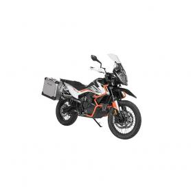 Zega Pro Pannier System pour KTM 790 Adv / Adv R