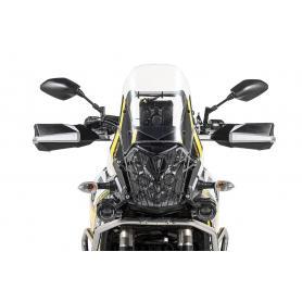 """Protecteurs de mains """"Defensa Expedition"""" pour Yamaha Tenere 700"""
