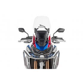 "Protecteurs de mains ""Defensa Pure"" pour Honda Africa Twin CRF1100L"