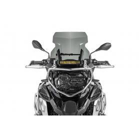 """Protecteurs de mains """"Defensa Pure"""" pour BMW R1250GS / Adv / R1200GS LC / Adv"""