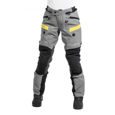 Compañero Rambler Motorcycle Pantalons pour les femmes