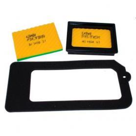 Unifilter - Filtre principal pour KTM 1050 ADV / 1090 ADV / 1190 ADV / 1190 ADV R / 1290 Super Adventure