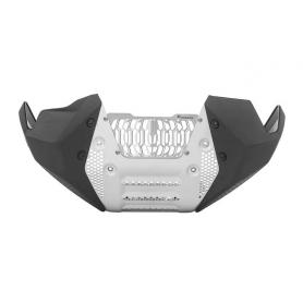 Grille de protection du moteur pour la protection du moteur OEM pour KTM 890 ADV / R / 790 ADV / R