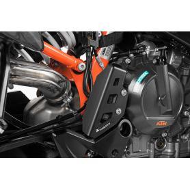 Protecteur de cylindre de frein pour KTM 790 ADV / R / KTM 890 ADV / R