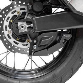 Protecteur de frein de stationnement DCT pour Honda CRF1100L Africa Twin / AS / CRF1000L Africa Twin / AS