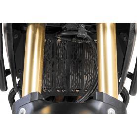 Protection de radiateur pour Yamaha Tenere 700