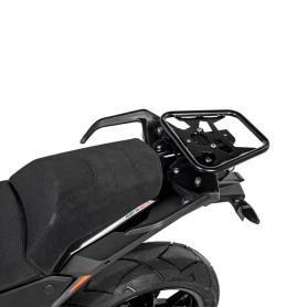 Support de carter supérieur ZEGA pour KTM 1290 Super Adventure S / R (2021-)
