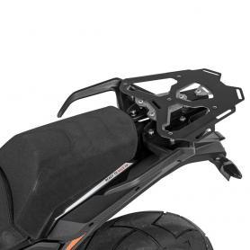 Support arrière pour KTM 1290 Super Adventure S / R (2021-)