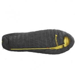 Sac de couchage Touratech duvet TRAVEL, taille XL
