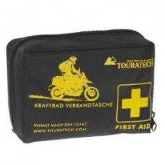 Kit de premiers secours Touratech DIN 13167