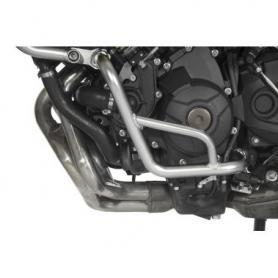 Arceau de protection moteur, pour Yamaha MT-09 Tracer (2015-2017)