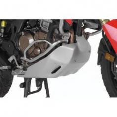 Sabot moteur RALLYE EXTREME pour Honda CRF1000L Africa Twin