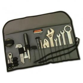 Trousse à outils pour motos KTM, CruzTools RoadTech RTKT1