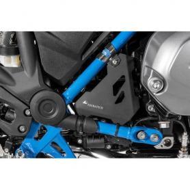 Protection pour le démarreur, pour BMW R1250GS/ R1250GS Adventure/ R1200GS (LC) / R1200GS Adventure (LC)