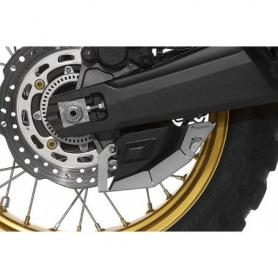 Protection pour frein de stationnement pour Honda CRF1000L Africa Twin/ CRF1000L Adventure Sports