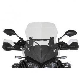 Bulle, pour Yamaha XT1200Z / ZE Super Ténéré à partir de 2014