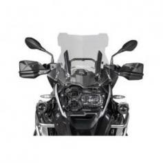 Bulle, pour BMW R1250GS/ R1250GS Adventure/ R1200GS (LC)/ R1200GS Adventure (LC)