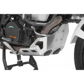 "Sabot moteur ""Expedition"" KTM 1050 Adventure/ 1090 Adventure/ 1190 Adventure/ 1190 Adventure R/ 1290 Super Adventure"