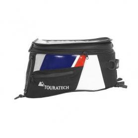 """Sacoche de réservoir """"Ambato Exp Tricolor"""" pour la Honda CRF1000L Africa Twin Adventure Sports"""