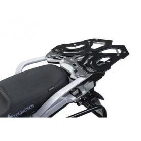 Porte-bagages pliant pour BMW R1250GS/ R1250GS Adventure/ R1200GS (LC)/ R1200GS Adventure (LC)/ F850GS Adventure