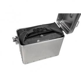 Sacoche intérieure pour coffre, avec soupape pour ZEGA Pro/ZEGA Pro2/ZEGA Mundo, by Touratech Waterproof