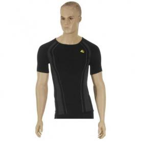 "T-shirt ""Allroad"", homme"