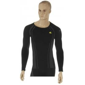 """Maillot long """"Allroad"""", homme"""