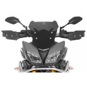 Bulle, S, teintée, pour Yamaha MT-09 Tracer
