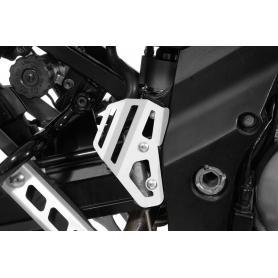 Cubierta del cilindro de freno Suzuki DL 650/V-Strom 650/V-Strom 650XT
