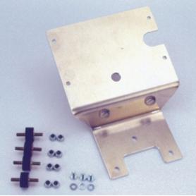 Placa adaptable RB-I