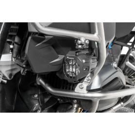 Protección para los faros LED original de BMW