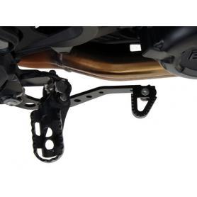 Palanca de freno abatible BMW F800GS / F650GS (Twin)
