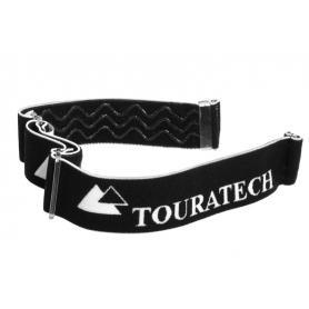 Cinta *Touratech* para Gafa Ariete